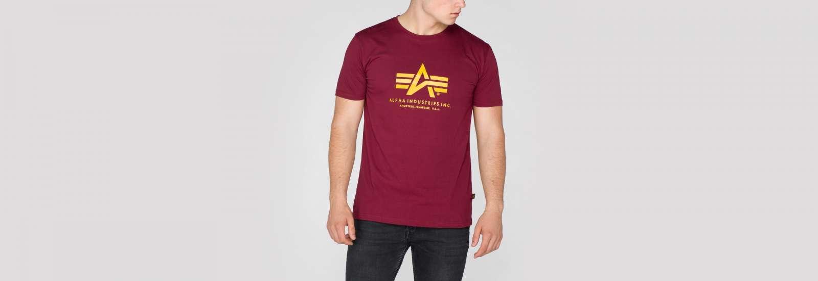 100501-184-alpha-industries-basic-t-t-shirt-001_800x800@2x