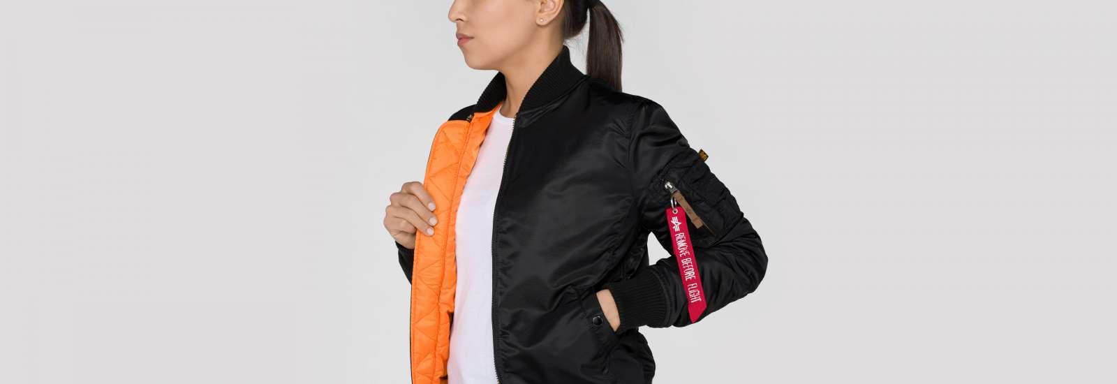 133009-03-alpha-industries-ma-1-vf-59-wmn-flight-jacket-006_800x800@2x