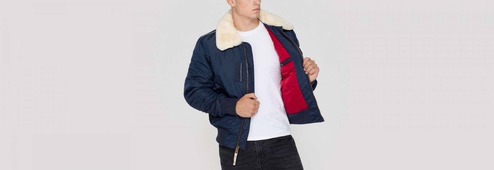 143104-07-alpha-industries-injector-III-flight-jacket-005_800x800@2x