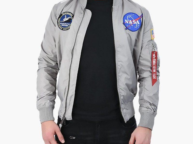 rus_pl_Мужская-куртка-Alpha-Industries-MA-1-TT-NASA-Reviersible-II-186101-31-19036_1